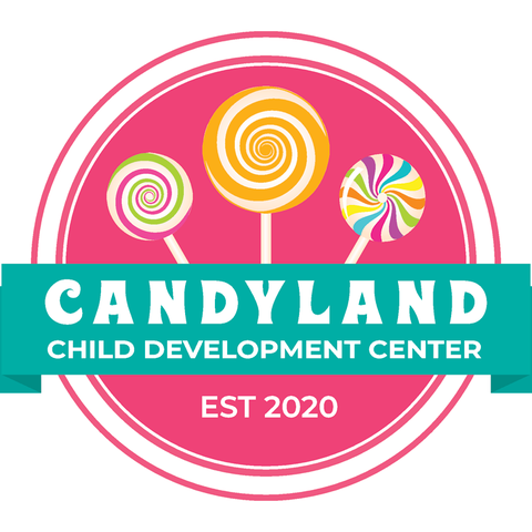 Candyland Daycare Box Elder, SD